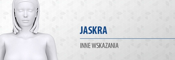 Jaskra