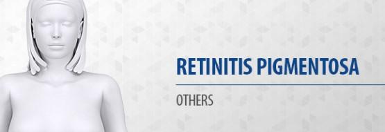 retinitis_pigmentosa