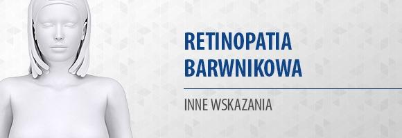retinopatia_barwnikowa