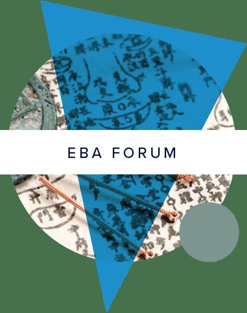 EBA Forum
